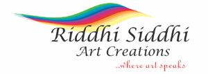 Riddhi Siddhi Art Creations, Hyderabad